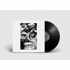 8 Hour Animal - Resigner - LP + DOWNLOAD CARD