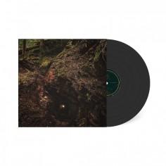 Baptists - Bloodmines - LP