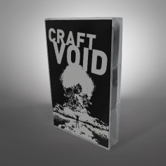 Craft - Void - TAPE + Digital