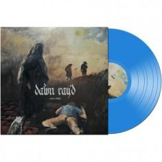 Dawn Ray'd - A Thorn - LP