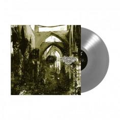 Der Weg Einer Freiheit - Agonie - LP COLORED