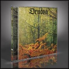 Drudkh - Autumn Aurora - CD