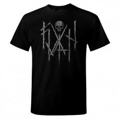 Fuath - Logo - T shirt (Men)