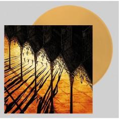 Perturbator - Lustful Sacraments - DOUBLE LP GATEFOLD COLORED
