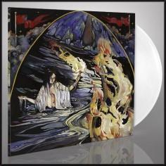 River Black - River Black - LP Gatefold Colored