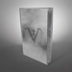 Saint Vitus - Saint Vitus - TAPE + Digital
