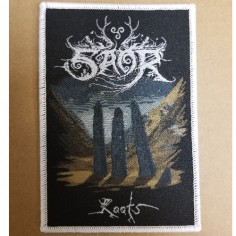 Saor - Roots - Patch
