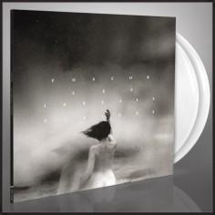 Season of Mist - 3 LPs for $25 bundle 2 - 3LP