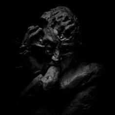 Selbst - Relatos De Angustia - CD DIGIPAK