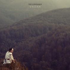 Thy Catafalque - Vadak - CD DIGIBOOK + Digital