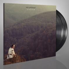 Thy Catafalque - Vadak - DOUBLE LP Gatefold + Digital