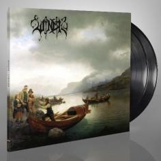 Windir - Likferd - DOUBLE LP Gatefold