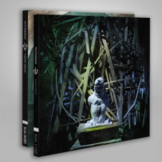 Withered - Verloren - 2 CD Bundle