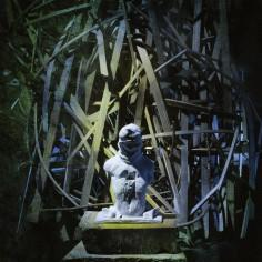Withered - Verloren - CD DIGIPAK + Digital