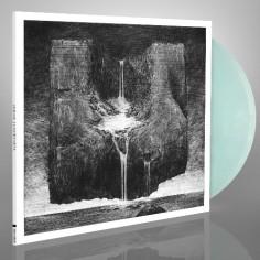 Zhrine - Unortheta - LP Gatefold Colored