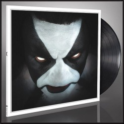 Abbath - Abbath - LP Gatefold + Digital