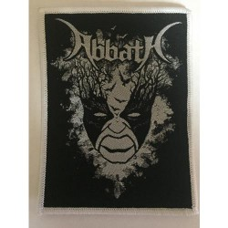 Abbath - Rebirth of Abbath - Patch