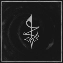 Adzalaan - Into Vermilion Mirrors - LP