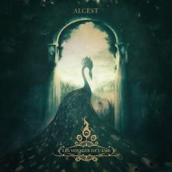 Alcest - Les Voyages De L'Ame - CD