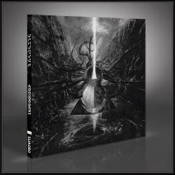 Altarage - Endinghent - CD DIGIPAK