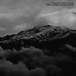 An Autumn For Crippled Children - The Long Goodbye - LP