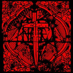 Antaeus - Condemnation - CD DIGIPAK