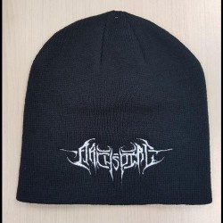 Archspire - And Then There Was Silence - Beanie