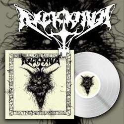 Arckanum - Fenris Kindir - LP COLORED