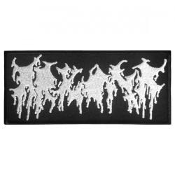 Arkona - Logo - Patch