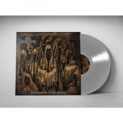 Ars Veneficium - Usurpation of the Seven - LP COLORED