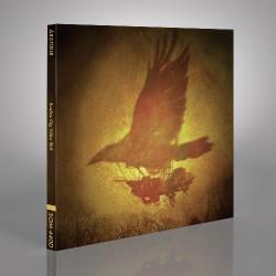 Arstidir - Svefns og vöku skil - CD DIGIPAK