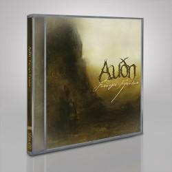 Audn - Farvegir Fyrndar - CD