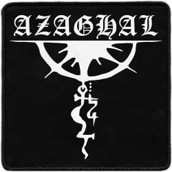 Azaghal - Valo Pohjoisesta - Patch