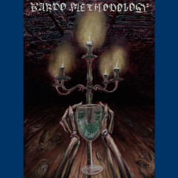 Bardo Methodology - VI - Book
