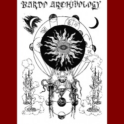 Bardo Methodology - Volume 1 - Book