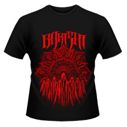 Barishi - Priests - T shirt (Men)
