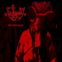 Bethlehem - Bethlehem - CD DIGIPAK