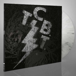 Black Tusk - TCBT - LP Gatefold Colored + Digital