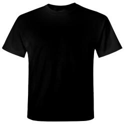 Blank T-Shirts - Blank Tee - T shirt (Men)