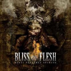 Bliss of Flesh - Beati Paupers Spiritu - CD