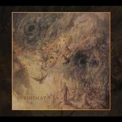 Bufihimat - I - LP