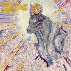 Bull of Apis Bull of Bronze - Offerings of Flesh and Gold - TAPE