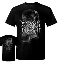 Carach Angren - Cologne - T shirt (Men)
