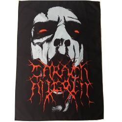 Carach Angren - Face - FLAG