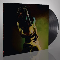 Christian Death - Sex and Drugs and Jesus Christ - LP Gatefold