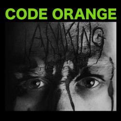 Code Orange - I am King - CD