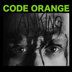 Code Orange - I am King - CD