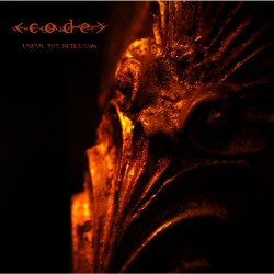 Code - Under the Subgleam - CD EP