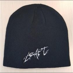 Craft - Logo - Beanie
