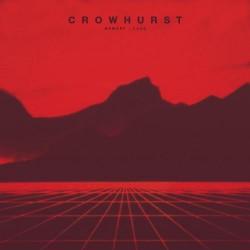 Crowhurst - Memory Loss - LP COLORED